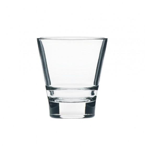 Endeavor Rock Glass