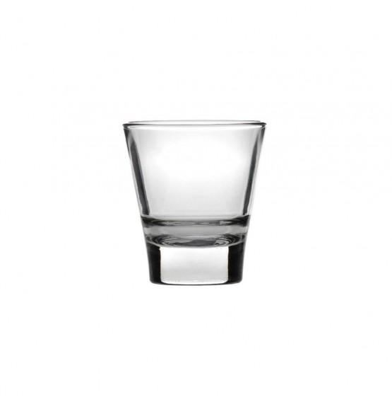 Endeavor Espresso Shot Glass