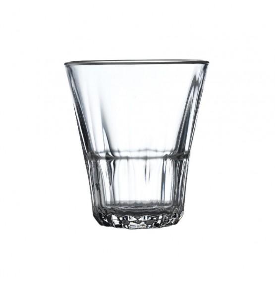 Brooklyn Rocks Glass