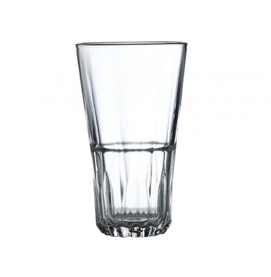 Brooklyn Beverage Glass