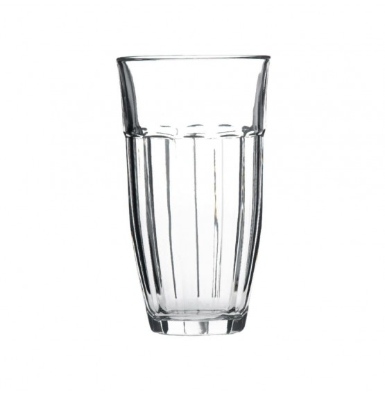 Picadilly Hi-Ball Glass 1/2 Pint CE