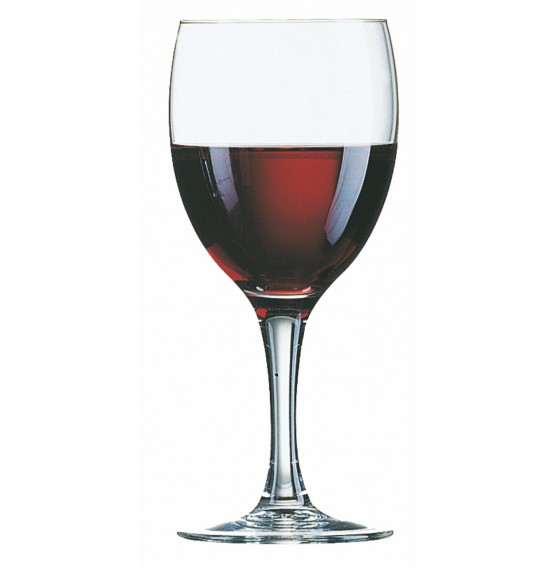 Elegance Wine Glass LCE 175ml
