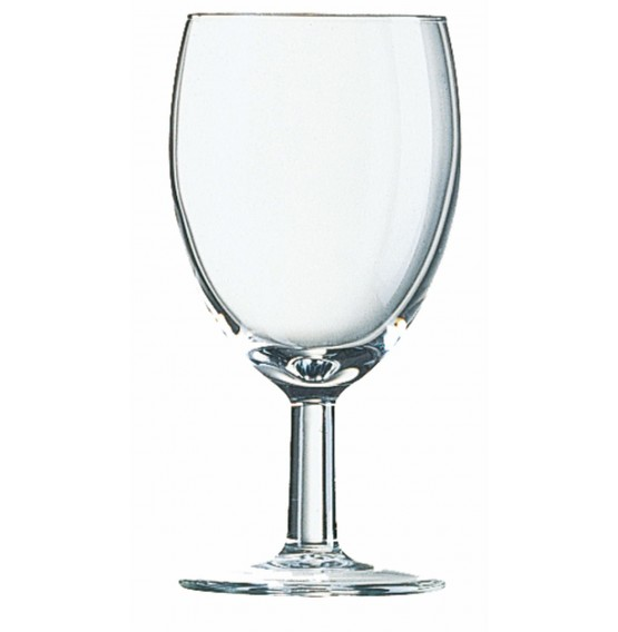 Savoie Wine Glass LCE 175ml
