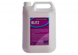 Blitz Floor & Hard Surface Cleaner