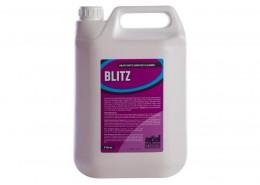 Blitz Floor & Hard Surface Cleaner