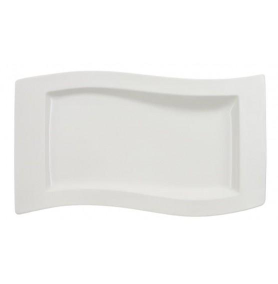 NewWave Rectangular Platter