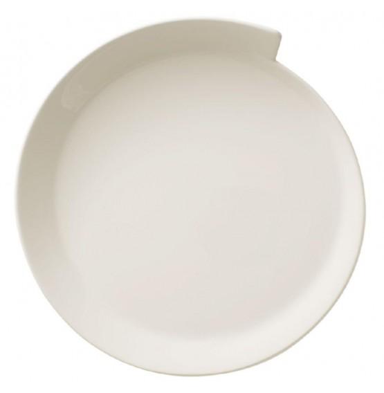 NewWave Flat Plate