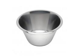 Swedish Bowl