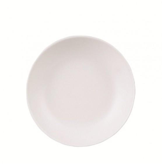 Taste Coupe Bowl