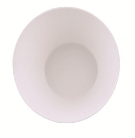 Taste Angle Bowl
