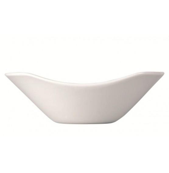 Taste Scoop Bowl