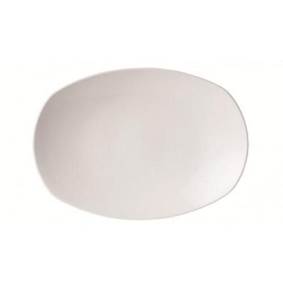 Taste Zest Platter