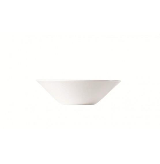 Taste Essence Bowl