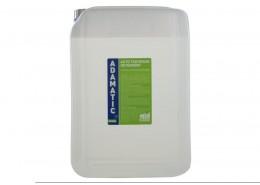 Adamatic Non Caustic Tray Wash