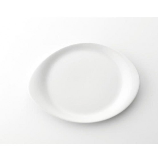 Freestyle Plate