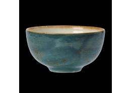 Craft Blue Chinese Bowl