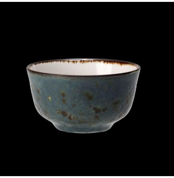 Craft Blue Sugar/Bouillon Cup Club