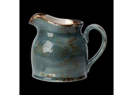 Craft Blue Club Jug