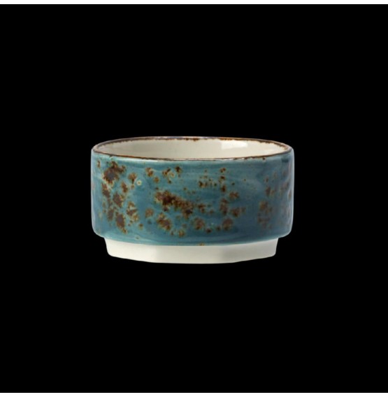 Craft Blue Taster Dip