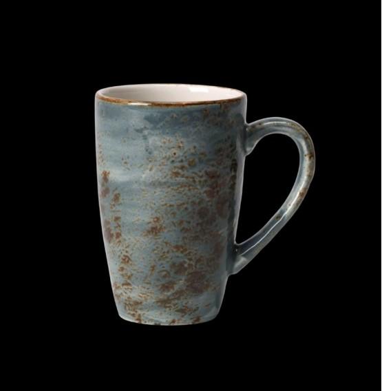 Craft Blue Quench Mug