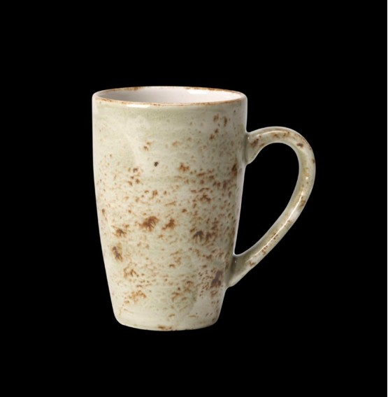 Craft Green Quench Mug