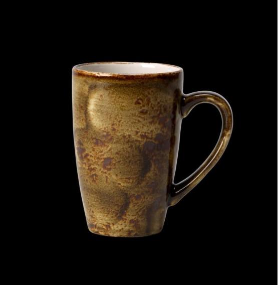 Craft Brown Quench Mug