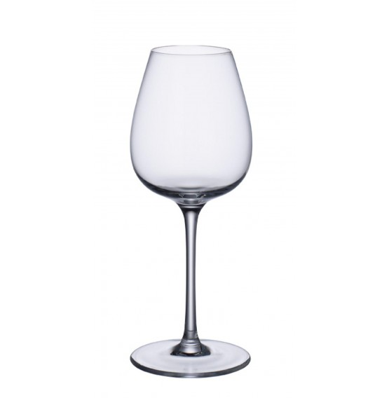 Purismo Red Wine Goblet