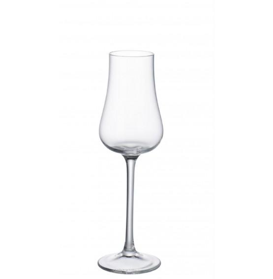 Purismo Grappa Glass