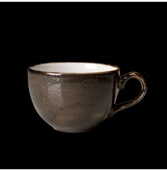 Craft Grey Low Cup