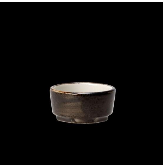 Craft Grey Taster Dip