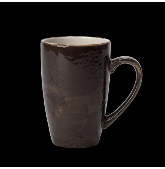 Craft Grey Quench Mug