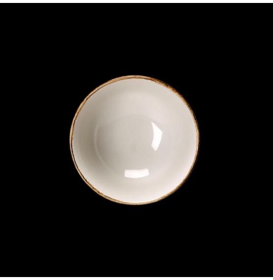 Craft White Sugar/Bouillon Cup Club