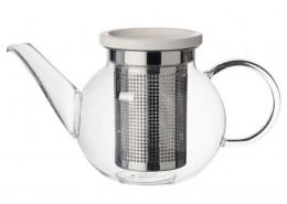 Artesano Teapot