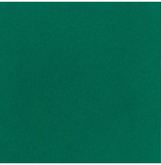 Dunisoft Napkins Dark Green