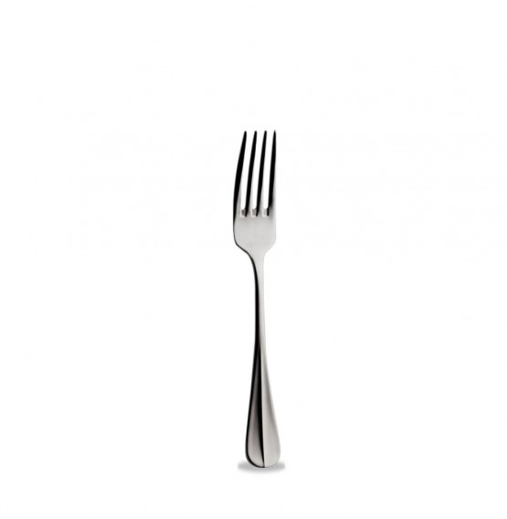 Hollands Glad Table Fork