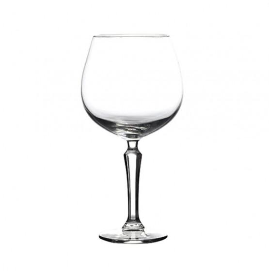 Speakeasy Gin Cocktail Glass