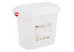 GN Storage Box