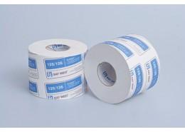 Ecosoft Toilet Tissue 1ply 1250