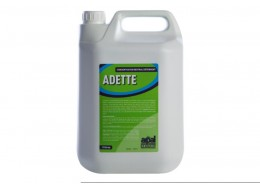 Adette Concentrated Odourless Detergent