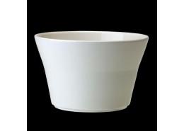 LiV Stackable Bowl