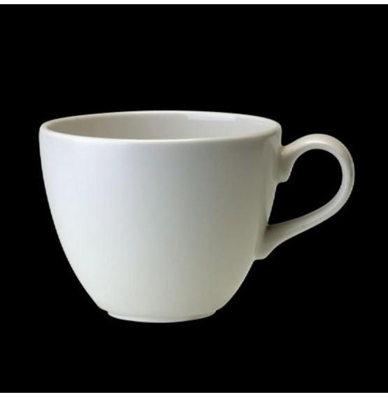 LiV Cup