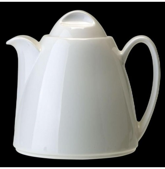 LiV Beverage Pot