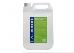 Adamatic Automatic Tray Wash