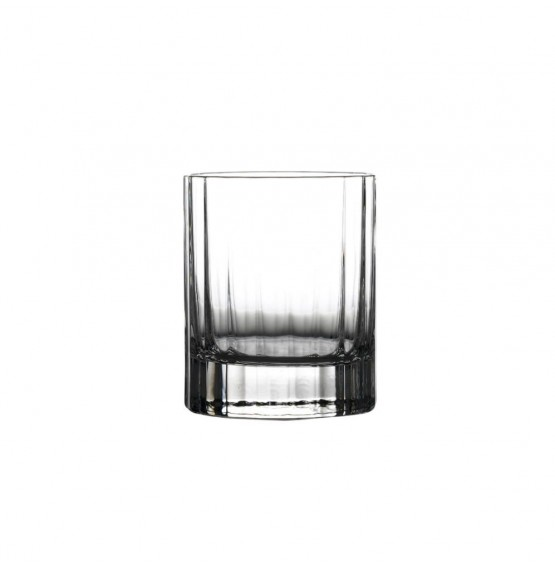 Bach Old Fashioned Tumbler