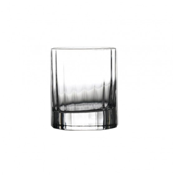 Bach Double Old Fashioned Tumbler