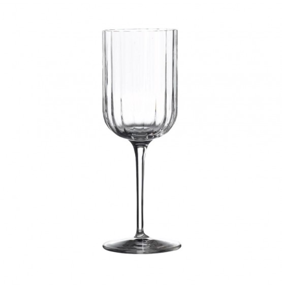 Bach Red Wine Glass