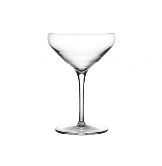 Atelier Cocktail/Champagne Coupe (Crystal)