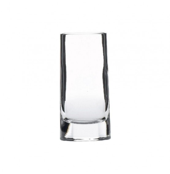 Veronese Liqueur Shot Glass Crystal