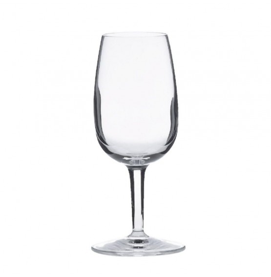 D.O.C Wine Tasting Glass