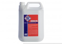 Gold Aqualine Beer Line Cleaner